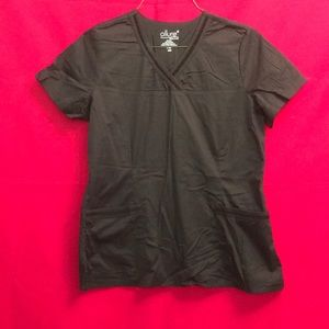 Other - Allure scrub top